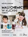 Mali chemicy