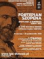 Fortepian Szopena - wystawa pokonkursowa
