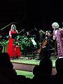 Koncert Familijny - Vivaldi Cztery Pory Roku