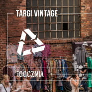 Targi Vintage w 100czni