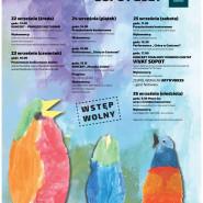 Międzynarodowy Festiwal Chóralny Mundus Cantat Sopot 2021