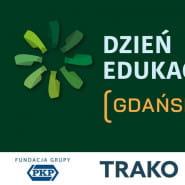 14. Międzynarodowe Targi Kolejowe TRAKO: Dzień Edukacji i Kariery