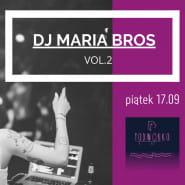 Love house music -  Dj Maria Bros vol.2