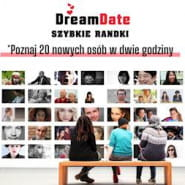 Gdynia Speed Dating Grupa 27-37