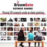 Gdynia Speed Dating Grupa 30 - 45