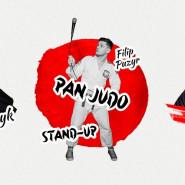 Stand-up: Puzyr, Chałupka, Walaszczyk