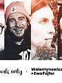 107 Locals Only x Walentynowicz i jego brat + Ewa Fajfer