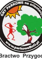 Gry Parkowe na Orientację Zabawa z Mapą  Matemblewo