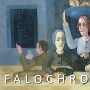 Wystawa Poplenerowa Falochron Sztuki