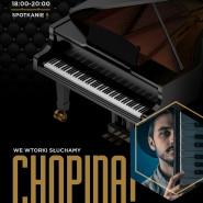 We wtorki słuchamy Chopina! #5