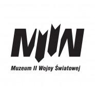 """Wystawa plenerowa ,,1945-2022. Dzieje Krzyża na Westerplatte"""""""