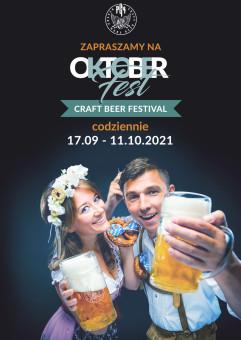 Oktoberfest w PG4