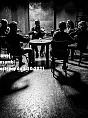 DMN 2021 / koncert Radical Polish Ansambl
