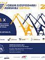 Forum Gospodarki Morskiej Gdynia 2021