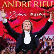 Helios na scenie - André Rieu Znowu Razem!