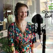 Piątki z muzyką na żywo - Restauracja Oranżeria
