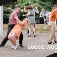 Boogie Woogie intro | darmowa lekcja