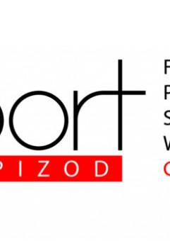 15. Festiwal Polskich Sztuk Współczesnych R@Port i Finał GND