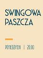 Swingowa Paszcza