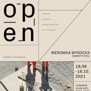 Weronika Wysocka - Nobody's fool