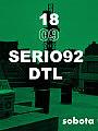 Serio92 & DTL