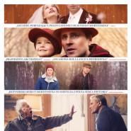 Kino Konesera: Jeszcze jest czas