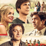 Kino Konesera: Najlepsze lata