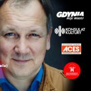 Biesiada Literacka - Cezary Łazarewicz