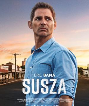 Kino Konesera: Susza