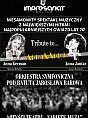 Fabularyzowany koncert Anna & Anna