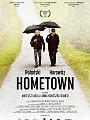 Kino Konesera: Polański, Horowitz. Hometown