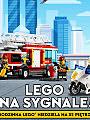 LEGO na sygnale!
