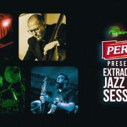 Perła presents: Extradition Jazz Jam Session