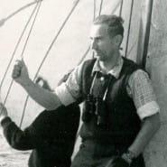 Odsłonięcie tablicy Zbigniewa Żochowskiego