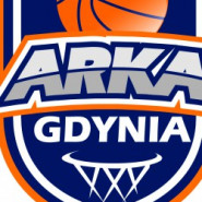 Turnieju o Puchar Prezesa Klubu VBW Arka Gdynia