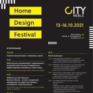 Home Design Festival