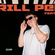 Rap Gra: TRILL PEM | MEWA x TAN