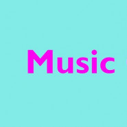 Music Contest - czyli zawody karaoke w Szpula PUB