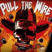 Pull The Wire   Machine Driven Sun