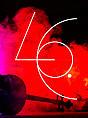 Koncerty w ramach 46. FPFF