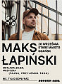 Maks Łapiński x SmoothSail