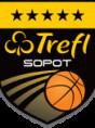 Baltic Basket Cup