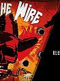 Pull The Wire / Machine Driven Sun