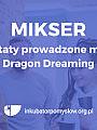 Mikser Gdyński