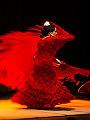Koncert flamenco