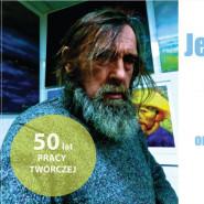 Jubileusz Jerzego Stachury