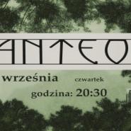 Garaż i Podwórko/Koncert PANTEON