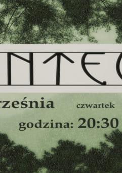 Koncert PANTEON