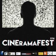 V FFN Cinerama Fest