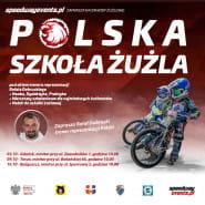 Polska Szkoła Żużla w Gdańsku